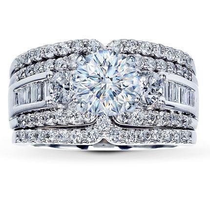 Jareds Jewelry Wedding Rings